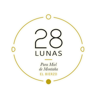 28 Lunas