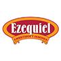 Embutidos Ezequiel