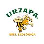 Urzapa