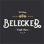Cerveza Belecker