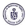 Monasterio Santa Cruz