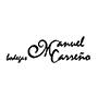 Bodegas Manuel Carreño