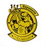 Repostería Montesori